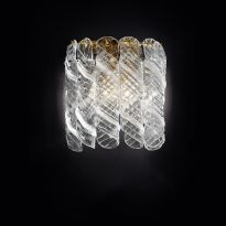 Dedalo Wall Lamp