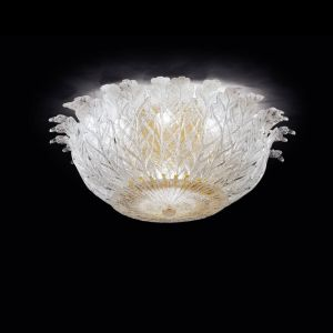 Queen Ceiling Lamp
