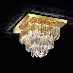Navona Ceiling Lamp no-ref-17130