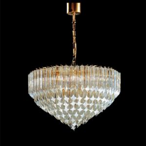 Sophia Chandelier no-ref-14722