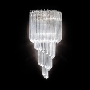 Marcello Wall Lamp no-ref-31177