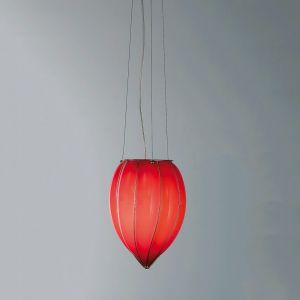 Oriente - Pendant Light RS119-030/050-32468