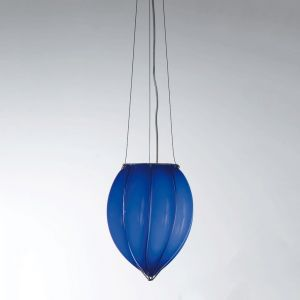 Oriente - Pendant Light RS119-030/050-32469
