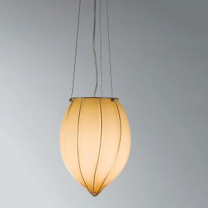 Oriente - Pendant Light RS119-030/050-32472