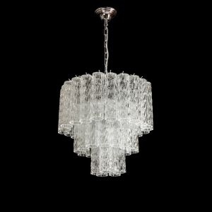 Hedoné Chandelier no-ref-31266