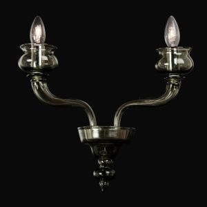 Opera - Wall lamp no-ref-33435