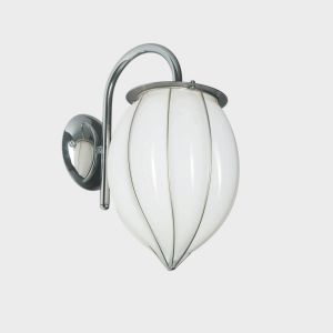 Oriente - Wall lamp RB119-035-32460