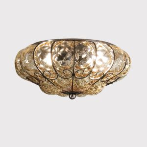Crown - Ceiling Lamp
