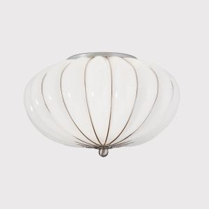 Crystal Ball - Ceiling lamp