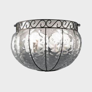 Doge - Wall lamp ma 160-030-30970