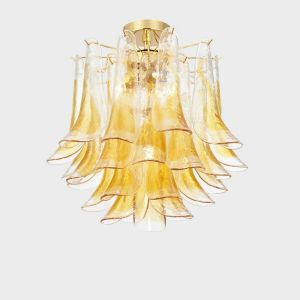 Fiordaliso Ceiling Lamp