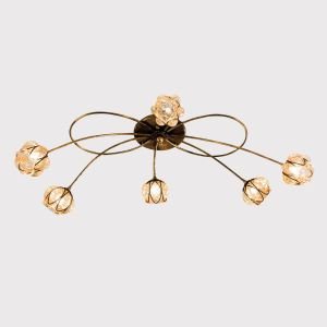 Flora - Ceiling lamp mc 272-060-31047