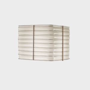 Gallery - Wall lamp RB 424-020-32324