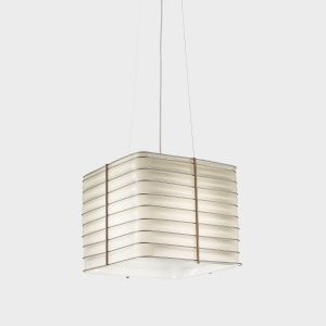 Gallery - Pendant Light RS 424-020/035-32326