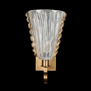 Gatsby - Wall Lamp