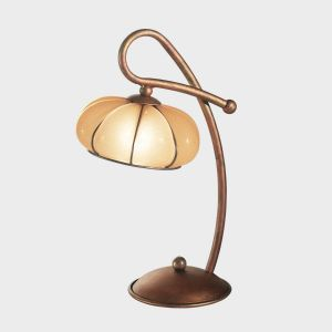 Gemma - table lamp
