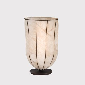 Gran Canal - table lamp mt 240-030/036-31115
