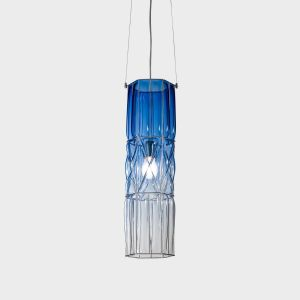 Ocean - Pendant Light RS192-090/050-32443