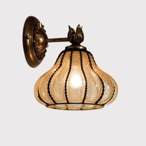 Onda - Wall lamp mb 171-020-31003