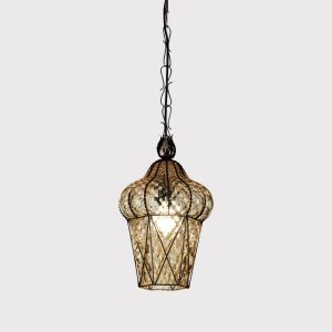 San Marco - Pendant Light ms 114-035/040/070-30870