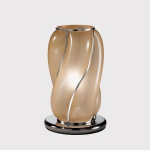 Siddharta - table lamp rs 384 5 6 7 8  - 020 050-30046